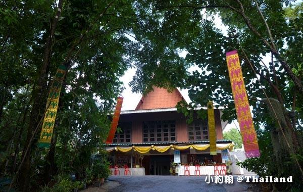 泰國廊開府Wat Pha Tak Suea Nong Khai4.jpg