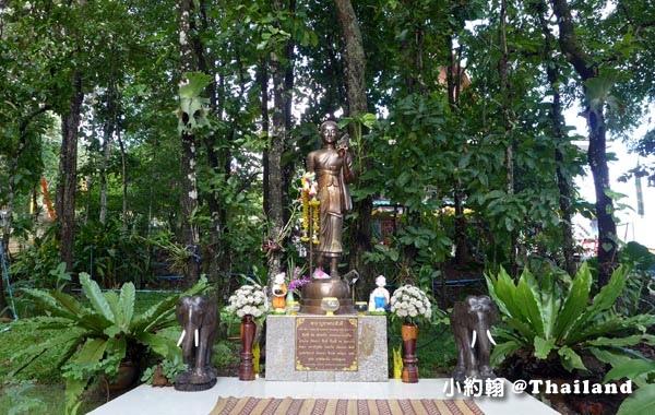 泰國廊開府Wat Pha Tak Suea Nong Khai5.jpg