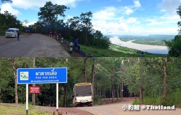 泰國廊開府Wat Pha Tak Suea Nong Khai7.jpg