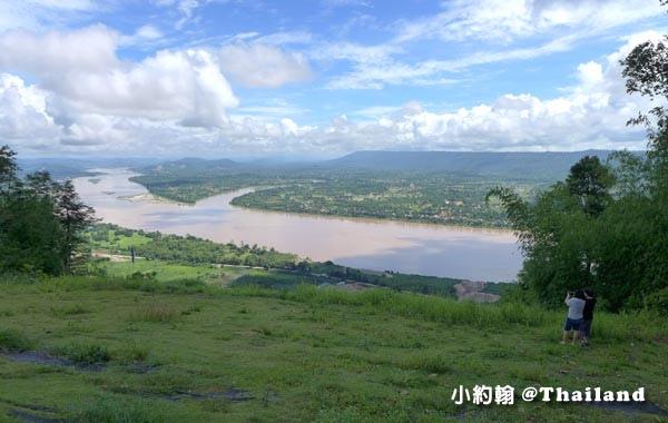 泰國廊開府Nong Khai湄公河Mekong River2.jpg
