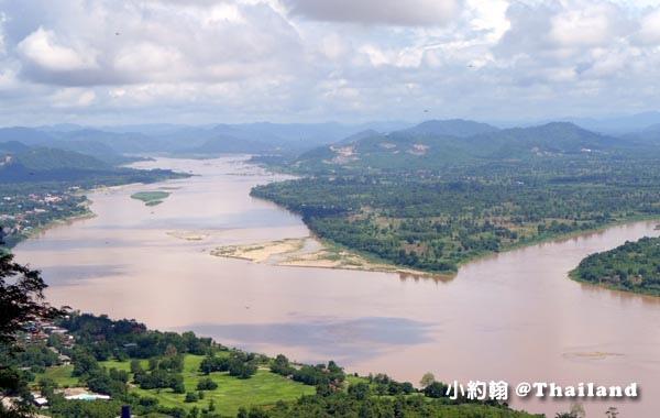 泰國廊開府Nong Khai湄公河Mekong River3.jpg