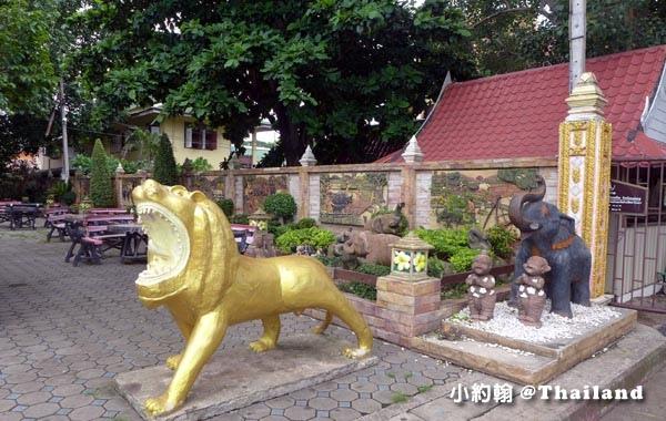 Wat Luang Por Pra Sai (Wat Po Chai) Nong Khai3.jpg