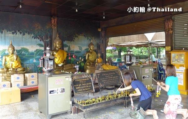 Wat Luang Por Pra Sai (Wat Po Chai) Nong Khai5.jpg