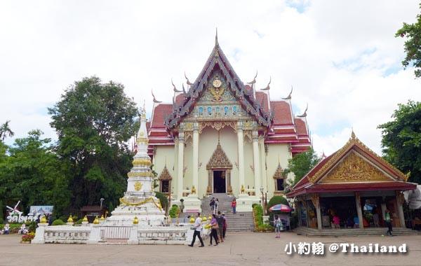 Wat Luang Por Pra Sai (Wat Po Chai) Nong Khai4.jpg