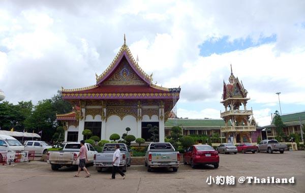 Wat Luang Por Pra Sai (Wat Po Chai) Nong Khai6.jpg
