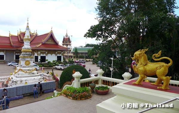 Wat Luang Por Pra Sai (Wat Po Chai) Nong Khai9.jpg