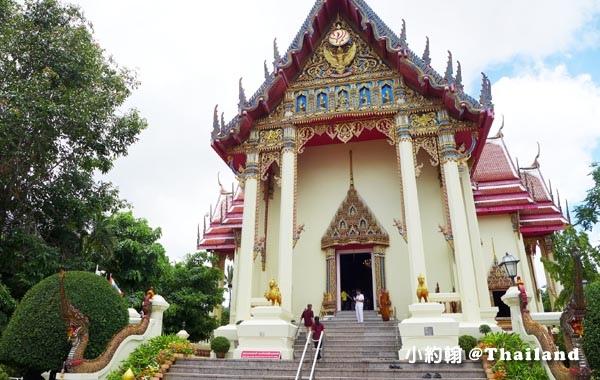 Wat Luang Por Pra Sai (Wat Po Chai) Nong Khai8.jpg