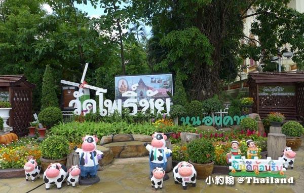 Wat Luang Por Pra Sai (Wat Po Chai) Nong Khai10.jpg