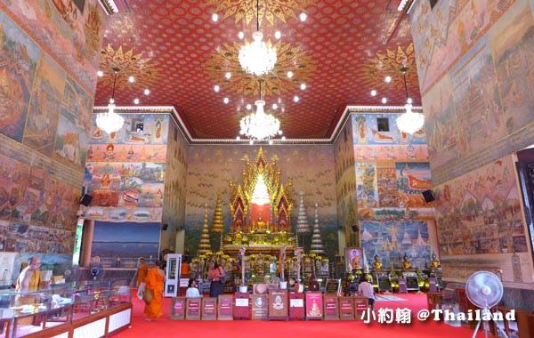 Wat Luang Por Pra Sai (Wat Po Chai) Nong Khai11.jpg