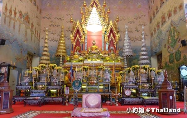 Wat Luang Por Pra Sai (Wat Po Chai) Nong Khai12.jpg