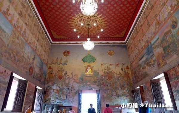 Wat Luang Por Pra Sai (Wat Po Chai) Nong Khai13.jpg
