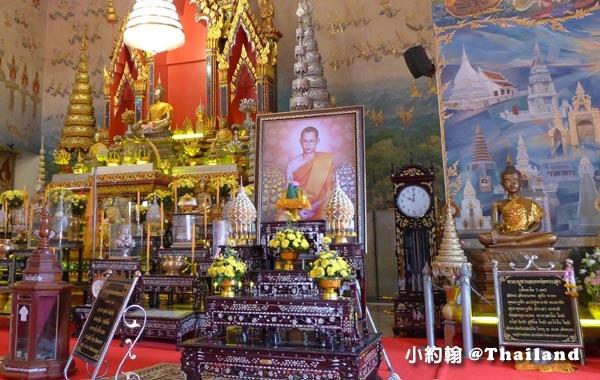 Wat Luang Por Pra Sai (Wat Po Chai) Nong Khai14.jpg