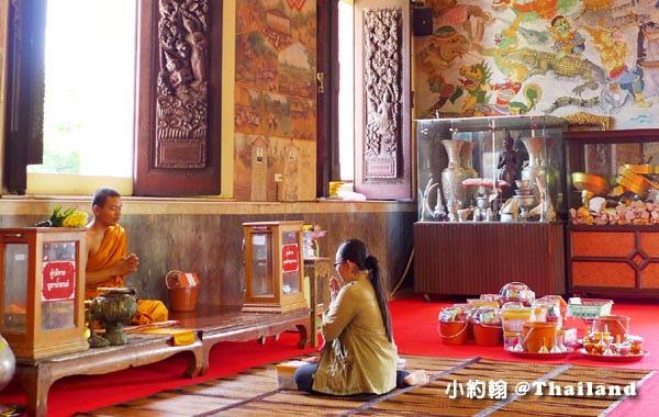 Wat Luang Por Pra Sai (Wat Po Chai) Nong Khai18.jpg