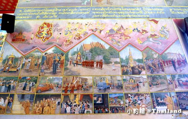 Wat Luang Por Pra Sai (Wat Po Chai) Nong Khai19.jpg