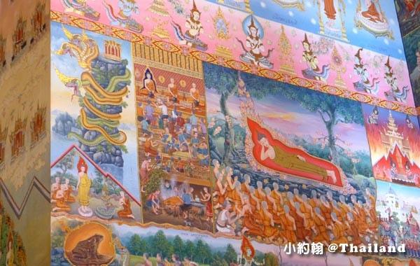 Wat Luang Por Pra Sai (Wat Po Chai) Nong Khai20.jpg