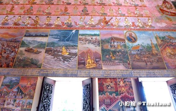 Wat Luang Por Pra Sai (Wat Po Chai) Nong Khai21.jpg
