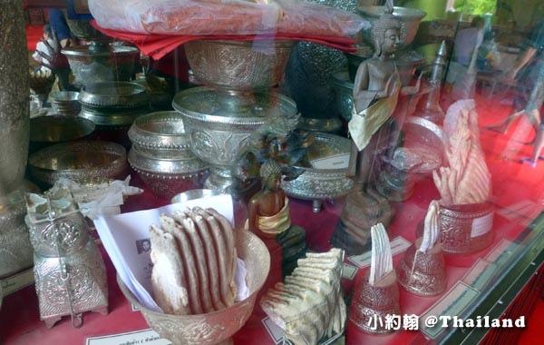 Wat Luang Por Pra Sai (Wat Po Chai) Nong Khai23.jpg
