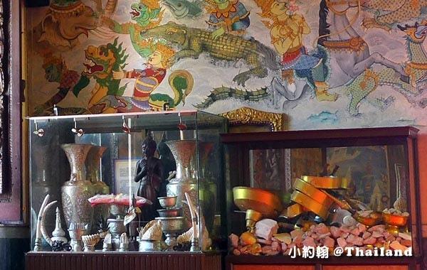Wat Luang Por Pra Sai (Wat Po Chai) Nong Khai24.jpg