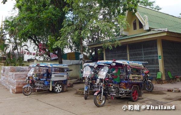 Wat Luang Por Pra Sai (Wat Po Chai) Nong Khai25.jpg