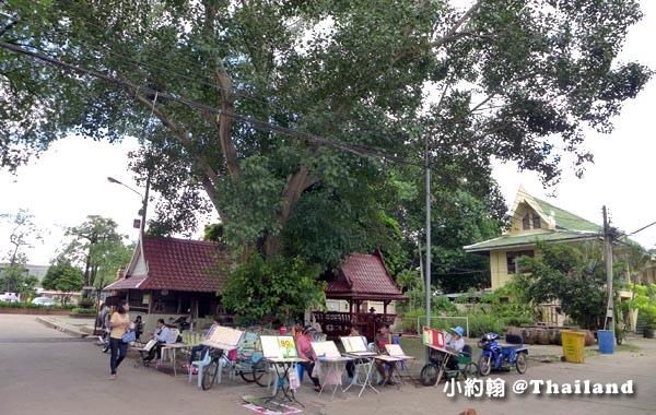 Wat Luang Por Pra Sai (Wat Po Chai) Nong Khai26.jpg