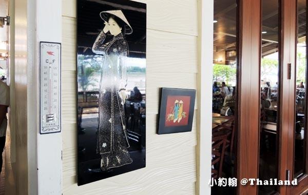 Daeng Namnueng越南菜餐廳Nong Khai4.jpg