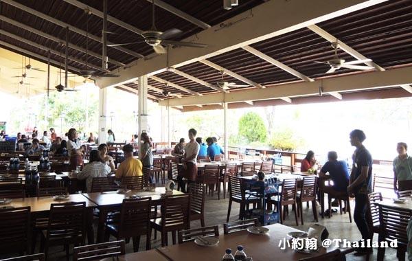 Daeng Namnueng越南菜餐廳Nong Khai5.jpg