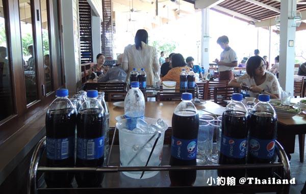 Daeng Namnueng越南菜餐廳Nong Khai6.jpg