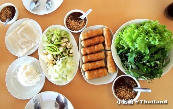 Daeng Namnueng越南菜餐廳Nong Khai7.jpg