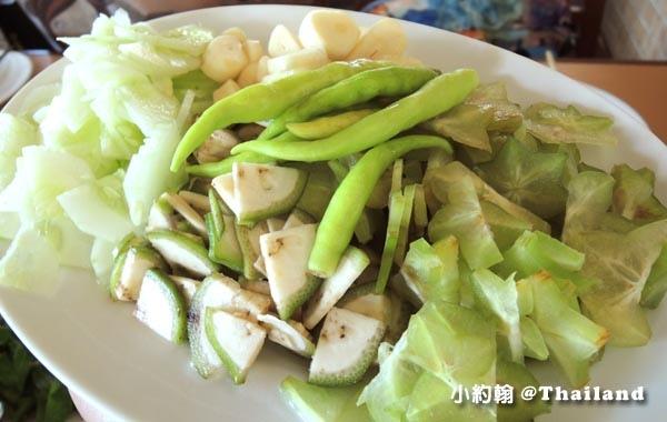 Daeng Namnueng越南菜餐廳Nong Khai8.jpg