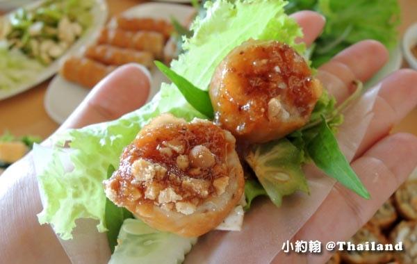 Daeng Namnueng越南菜餐廳Nong Khai10.jpg
