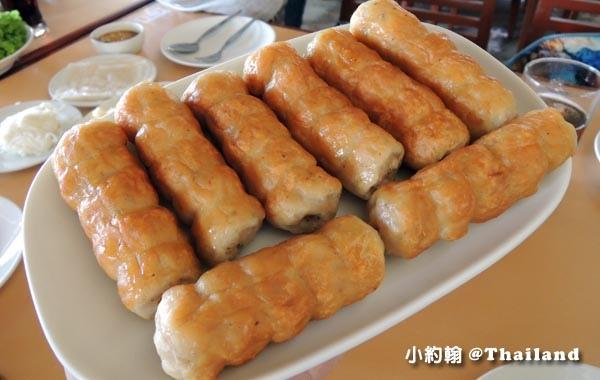 Daeng Namnueng越南菜餐廳Nong Khai9.jpg