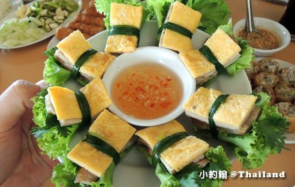 Daeng Namnueng越南菜餐廳Nong Khai12.jpg