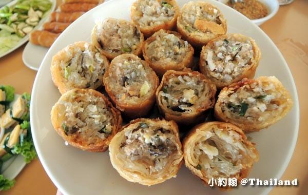 Daeng Namnueng越南菜餐廳Nong Khai11.jpg