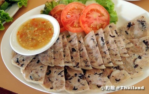 Daeng Namnueng越南菜餐廳Nong Khai15.jpg