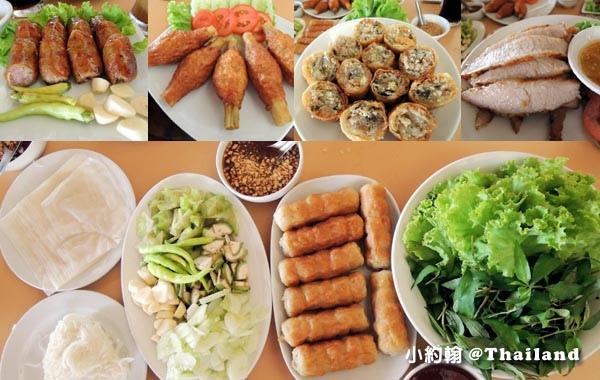 Daeng Namnueng越南菜餐廳Nong Khai1.jpg
