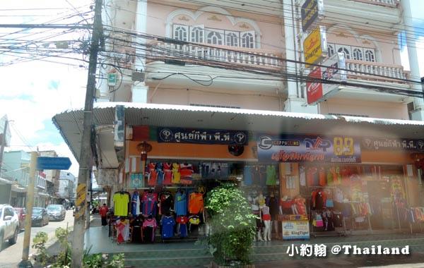 泰國廊開Nong Khai小鎮旅遊2.jpg