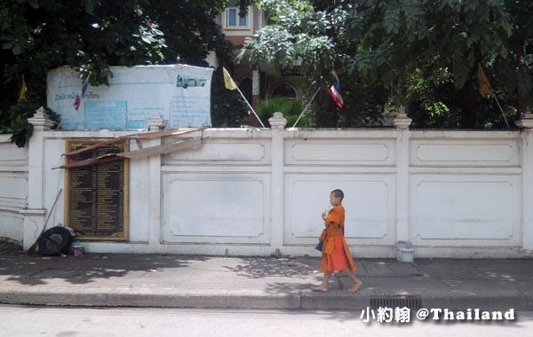 泰國廊開Nong Khai小鎮旅遊.jpg