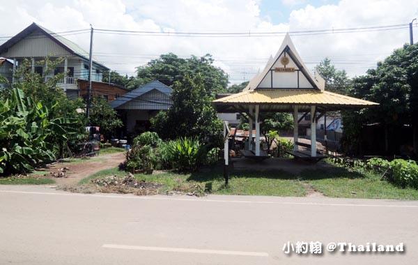泰國廊開Nong Khai小鎮旅遊候車亭.jpg