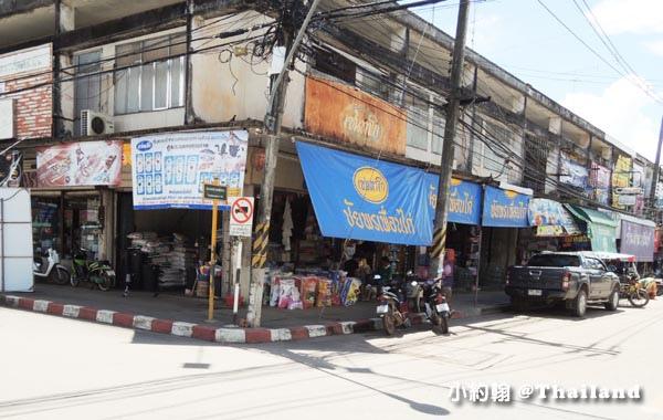 泰國廊開Nong Khai小鎮旅遊3.jpg