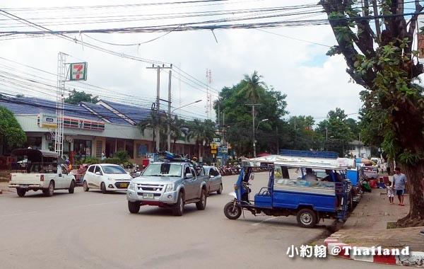 泰國廊開Nong Khai小鎮旅遊4.jpg