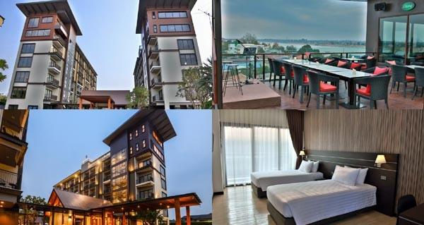 Amanta Hotel Nongkhai2.jpg