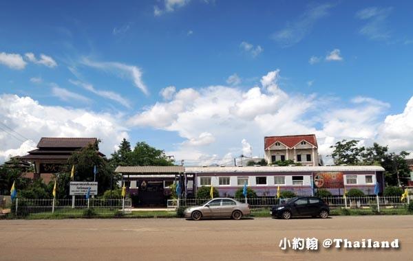 泰國廊開火車站圖書館Nong khai Train Station.jpg