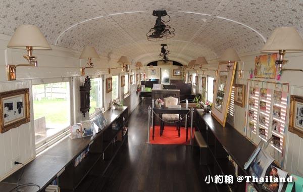 泰國廊開火車站圖書館Nong khai Railway Public Library3.jpg