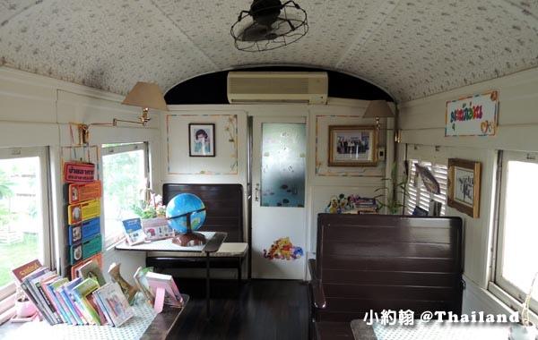 泰國廊開火車站圖書館Nong khai Railway Public Library6.jpg