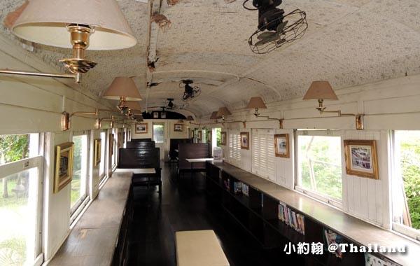 泰國廊開火車站圖書館Nong khai Railway Public Library8.jpg