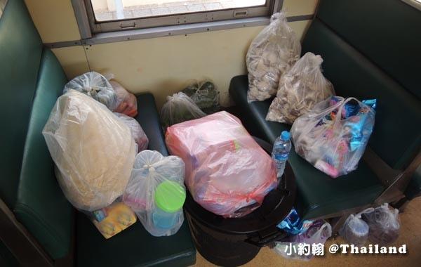 Nong Khai廊開火車往寮國3.jpg