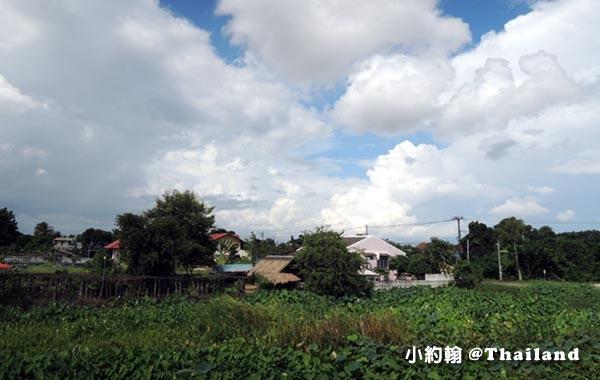 Nong Khai廊開火車往寮國6.jpg