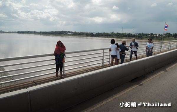 寮國泰國友好大橋Thai-Laos Friendship Bridge.jpg