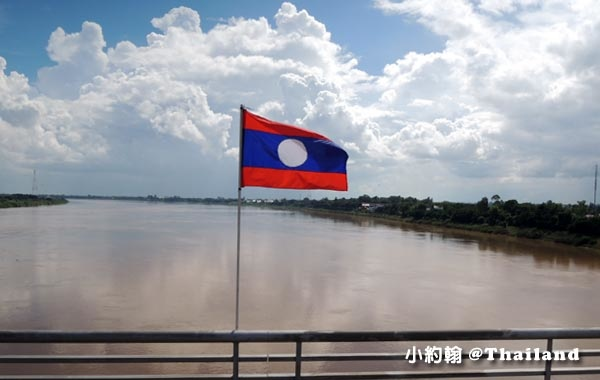 寮國泰國友好大橋Thai-Laos Friendship Bridge3.jpg