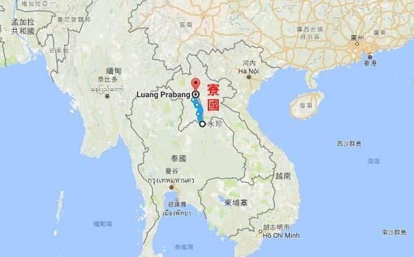 寮國laos地理位置.jpg